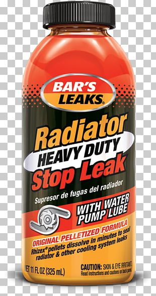 Dietary Supplement Liquid Leak Product Radiator PNG