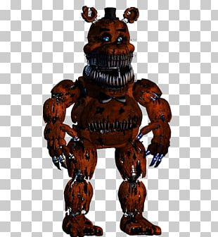 Five Nights At Freddy's 4 Ultimate Custom Night Five Nights At Freddy's: Sister Location Five Nights At Freddy's 3 PNG