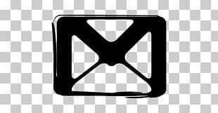 Gmail Logo Encapsulated PostScript Google PNG