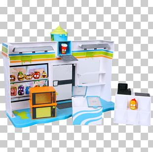 """Moose Toys Shopkins Toys """"R"""" Us Game PNG"""