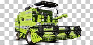 Motor Vehicle Machine Scale Models Transport PNG