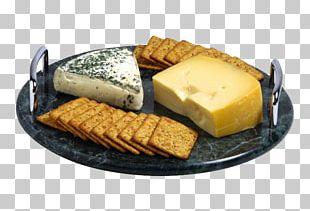 Cheese Breakfast Milk Stuffing Food PNG