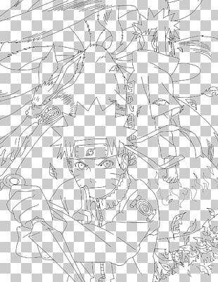 Comics Artist Inker Line Art Sketch PNG