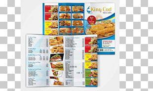 Convenience Food Recipe PNG