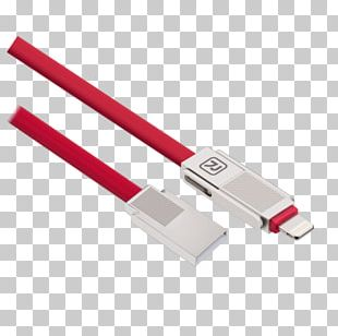 Electrical Cable Sword HDMI Product USB PNG
