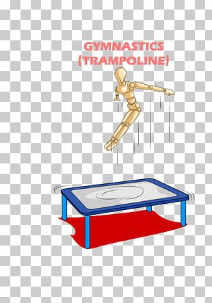 Marionette Puppetry PNG