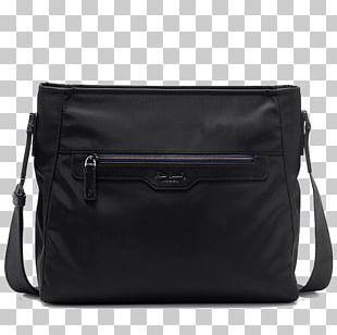 Messenger Bag Luxury Goods Handbag Brand PNG