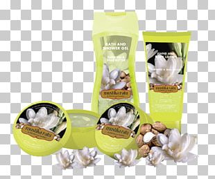 Product Marketing Mustika Ratu Lotion Cosmetics PNG