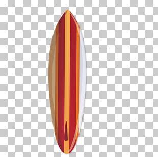 Skateboard Surfing PNG