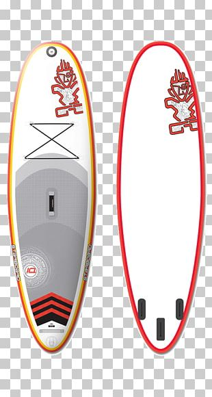 Standup Paddleboarding Surfing Paddle Board Yoga Surfboard PNG