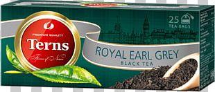 Tea Leaf Grading Green Tea Earl Grey Tea Ceylan PNG