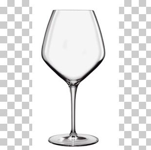 Wine Glass Pinot Noir White Wine Champagne PNG