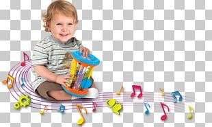 Educational Toys Child Play PNG