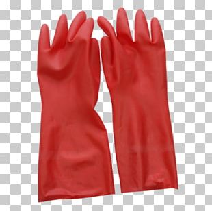 Medical Glove Personal Protective Equipment Rubber Glove Cut-resistant Gloves PNG
