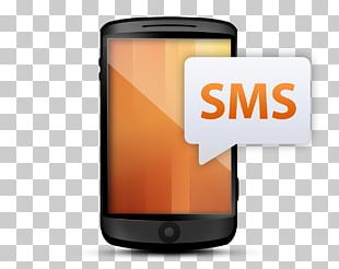 SMS Gateway Text Messaging Bulk Messaging Mobile Phones PNG