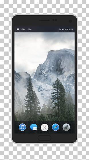 Apple IPhone 7 Plus IPhone 4 IPhone 5 IPhone X IPhone 6 Plus PNG
