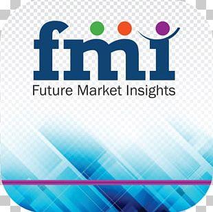 Market Analysis Industry Analyst Market Research Market Segmentation PNG