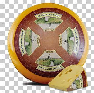 Gouda Cheese Van Der Heiden Kaas B.V. Maasdam Cheese PNG
