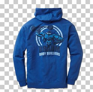 Hoodie League Of Legends T-shirt Riot Games Clothing PNG