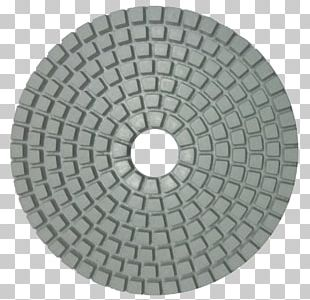 Polishing Sander Granite Marble Diamond PNG