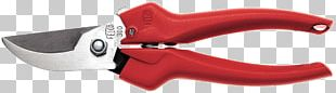 Pruning Shears Felco Loppers Snips PNG