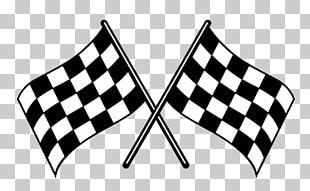 Stock Photography Flag Drapeau à Damier PNG