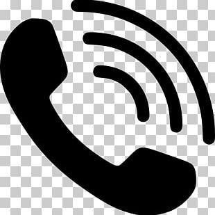 Telephone Call Computer Icons Mobile Phones PNG