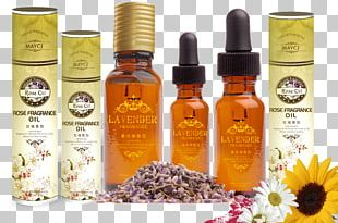 Distillation Essential Oil Packaging And Labeling Aromatherapy PNG