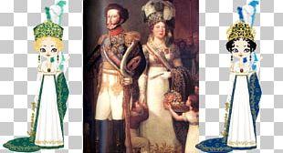 Empire Of Brazil Austria Emperor Queen Consort PNG
