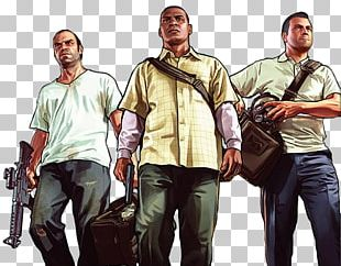 Grand Theft Auto V Grand Theft Auto: San Andreas Grand Theft Auto: Vice City PlayStation 2 Xbox 360 PNG