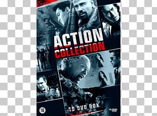 Action Film The Movie Database Kill 720p PNG, Clipart, 720p