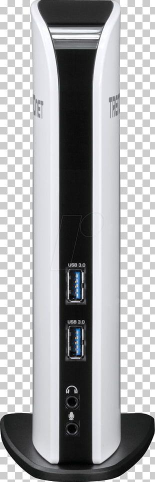 Laptop Docking Station Toshiba USB Hub PNG, Clipart, Adapter