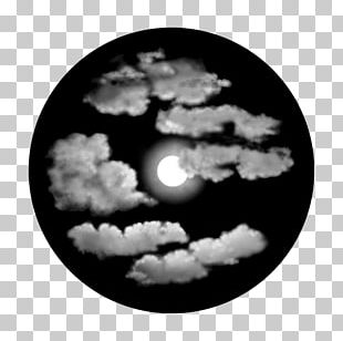 Monochrome Photography Black And White Sky PNG