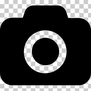Photographic Film Font Awesome Computer Icons Camera PNG