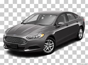 2015 Ford Fusion Car Ford Focus Ford Fusion Hybrid PNG