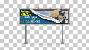 Advertising Agency Billboard Graphic Design Marketing PNG