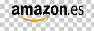 Amazon.com Canada Logo Brand C&A PNG