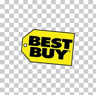Best Buy Canada Ltd Discounts And Allowances Coupon Gift Card PNG