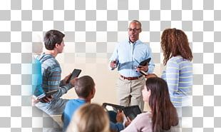Human Behavior Public Relations Community Service Education PNG