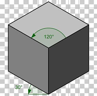 Isometric Projection Isometric Graphics In Video Games And Pixel Art Perspective Graphical Projection Drawing PNG