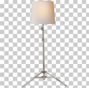 Lamp Lighting Paper Floor PNG