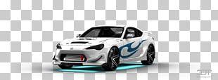 Alloy Wheel Tire Car Motor Vehicle Automotive Lighting PNG