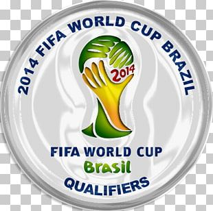 2014 FIFA World Cup Qualification Brazil France National Football Team PNG