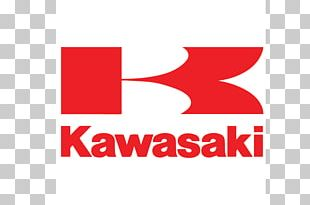 Logo Brand Kawasaki Heavy Industries Motorcycle Kawasaki Motors Philippines PNG