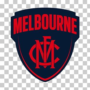 North Melbourne Football Club Australian Football League Melbourne Cricket Ground Williamstown Football Club PNG