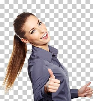OK Businessperson Stock Photography Company Advertising PNG