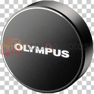 Olympus Tough TG-4 Camera Lens Lens Cover Olympus Corporation PNG