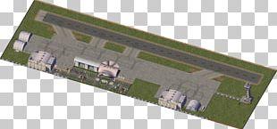 SimCity 4 SimCity BuildIt SimCity 3000 SimCity 2000 PNG