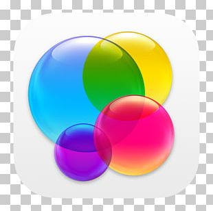 Ball Sphere Circle PNG