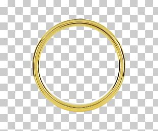 Bangle Gold-filled Jewelry Earring Jewellery PNG